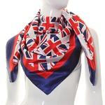 UK Scarves