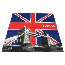 London Union Jack Flag Bandana (UK)