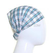 Check Headwrap