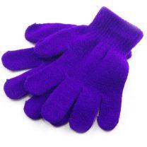 Kids Magic Gloves - Purple