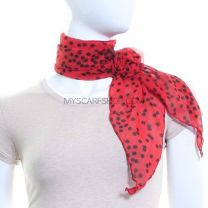 Neck Scarf